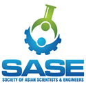 Society of Asian Scientists & Engineers