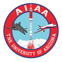 American Institute of Aeronautics and Astronautics