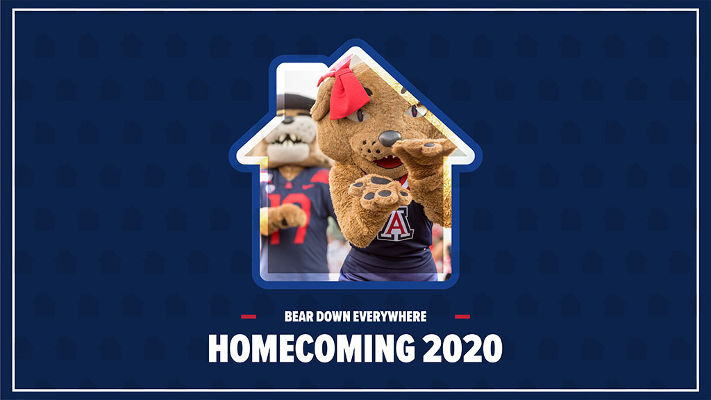 Homecoming 2018