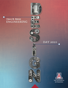 Engineering Design Program