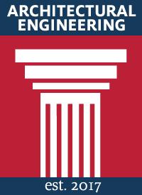 Ua Architectural Engineering Degree University Of Arizona College